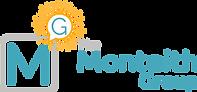 MG logo full vr1 vector G blocked site r