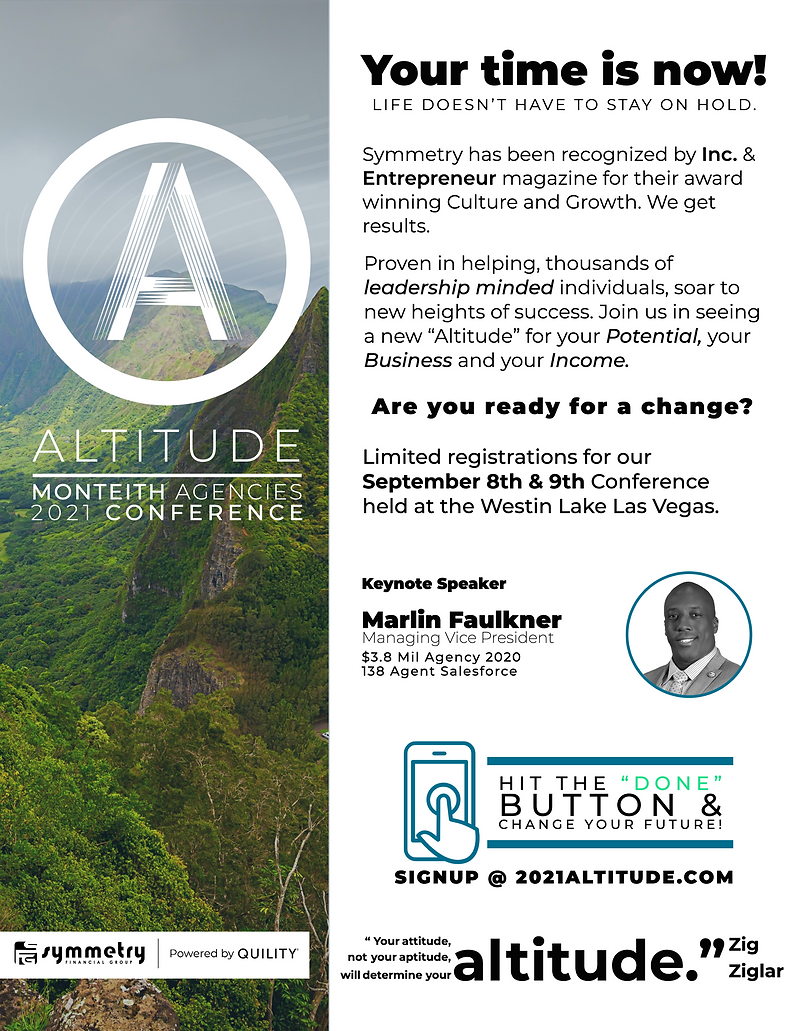 altitude conference CTA.png
