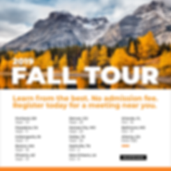 Fall-Tour-Webpage-Header-CTA-1080x1080.p
