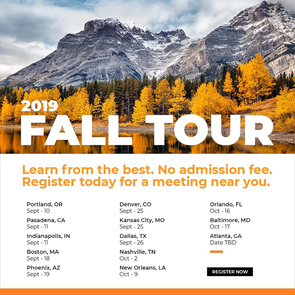 Fall-Tour-Webpage-Header-CTA-1080x1080.p