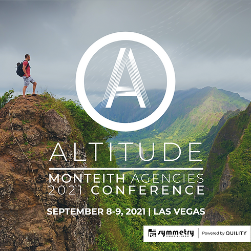 Altitude - IG Square (2).png