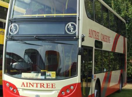 272 Bus