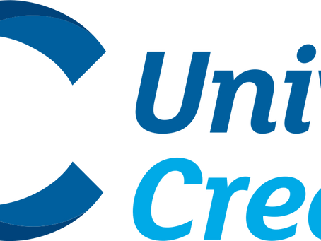 Help with Universal Credit