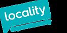 locality-logo-new-3_fc67d324f747c1141037