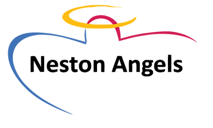 neston-angels ncyccol.png