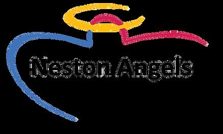 neston-angels ncyccol.png