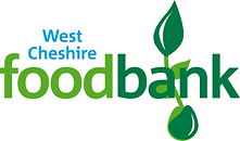 West-Cheshire-Three-Colour-logo-e1460476