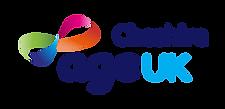 age-uk-cheshire-logo-rgb.png