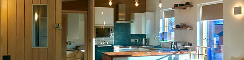 We Can Make test home interior