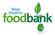 carasel_West-Cheshire-Foodbank-logo---SM