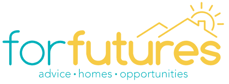 forfutures logo.png