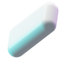RoundCube-White-Glossy.png