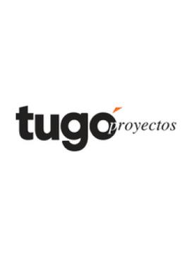 Proyecto Tugo