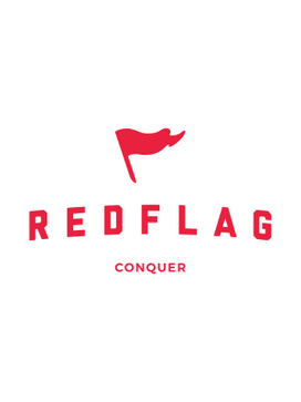 Proyecto Redflags