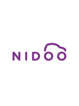 Proyecto Nidoo