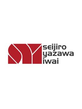 Proyecto Seijiro