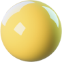 Color=Yellow-Glossy.png