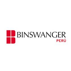 BINSWANGER