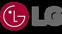 LG-logo_edited_edited.png