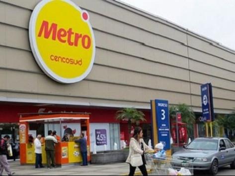 Automatización y Control de la climatización de un Supermercado