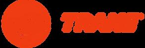 Trane_logo_logotype_edited_edited_edited