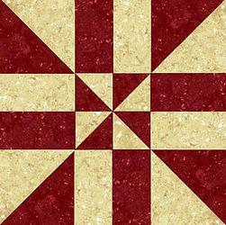 Disappearing Pinwheel.jpg