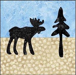 2020 Moose&Tree.PNG