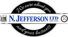 n-jefferson_logo.jpg