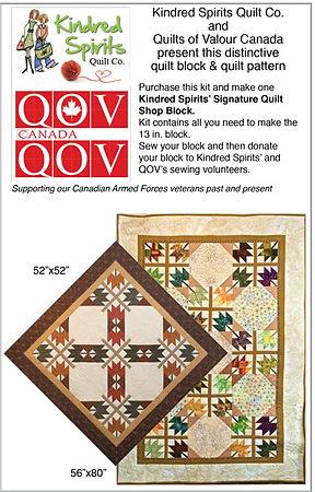 ksqov-pattern.jpg