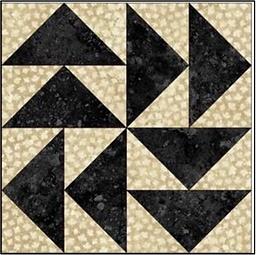 2020 Dutchman's Puzzle.PNG