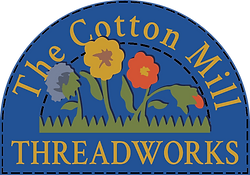 the_cotton_mill_threadworks_logo_final.p