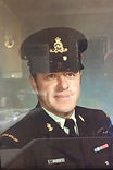 Sergeant retired Don Doucette-2.jpg