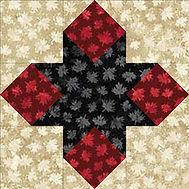 Brasstown Star.jpg