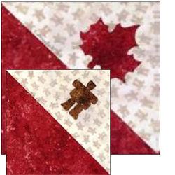 Inukshuk in Maple Leaf photo.jpg