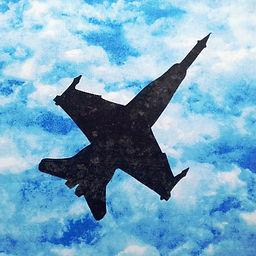 2021.CF-18.jpg