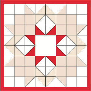 quilt-of-valour-star.jpg