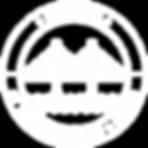 101818_FoP_Logo_white-01.png