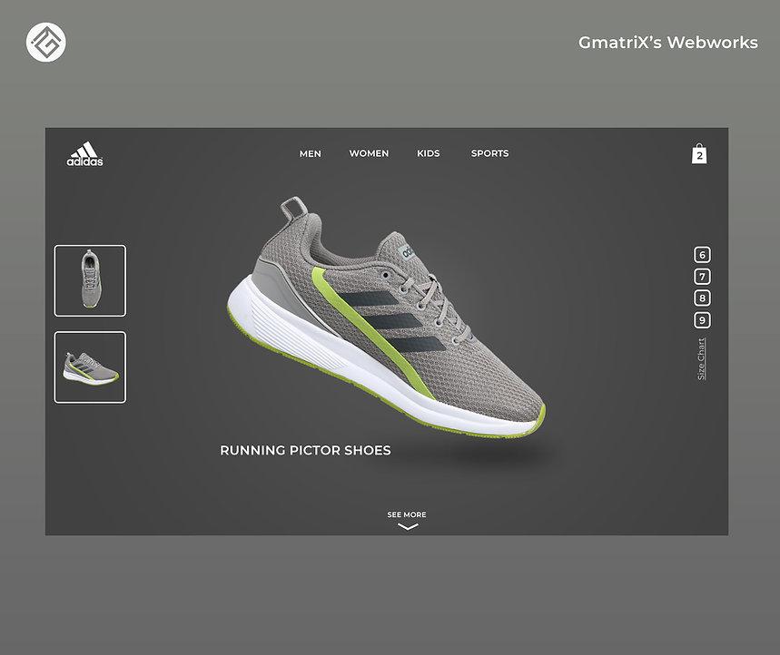 Adidas Redesign.jpg