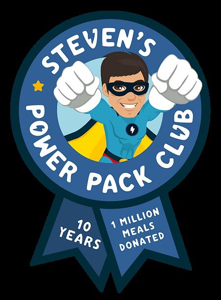 012920_StevensPowerPack_logo-02.png