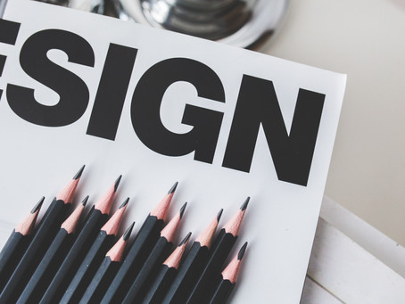 What is the meaning of Design and Why It's Important - The Frontend