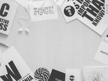 Top 10 Elements of Website Design | GmatriX's Webworks