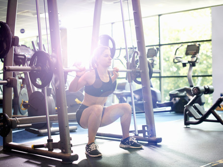 1RM vs. Varied weight resistance training, which one is best?