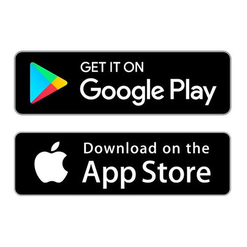The SLF App.