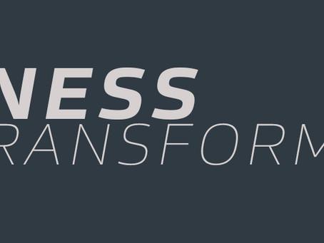 Spencer Lissamore Fitness Transformation of the Month – December