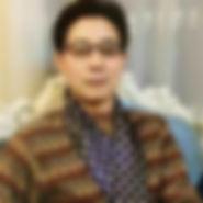 WeChat Image_20190907110656.jpg
