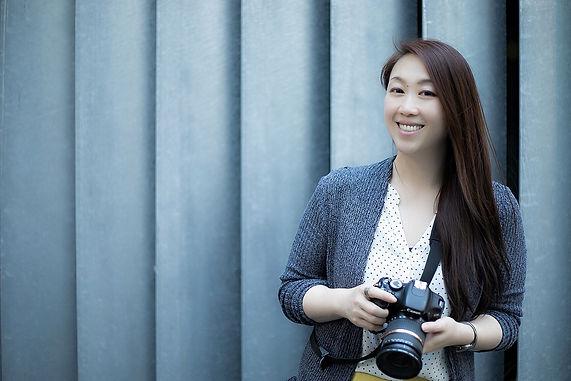 tokyo based photography