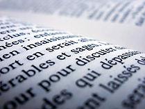 French-books-intensive-reading.jpg
