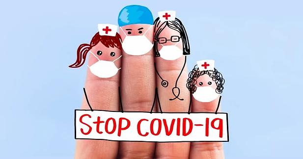 stop-covid-19.webp