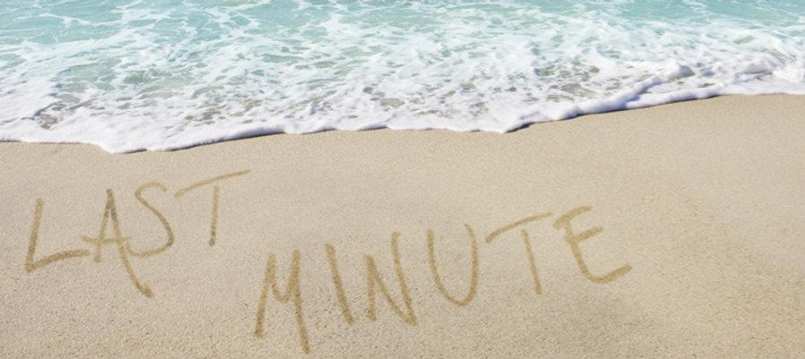 Last-Minutes_edited_edited.jpg