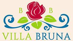 Logo-finale.06.jpg